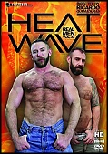 Real Men 30: Heat Wave (143641.5)