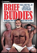 Real Men 29: Brief Buddies (143642.5)