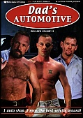 Real Men 13: Dad's Automotive (143657.5)