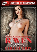 Raven Alexis Collection - 4 Hours (145457.10)