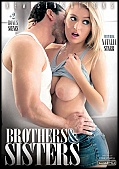 Brothers & Sisters 1 (2017) (146702.8)