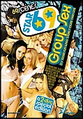 69 Scenes : Group Sex (2 DVD Set) (148387.14)