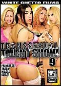 Transsexual Talent Show 9 (2017) (148638.9999)
