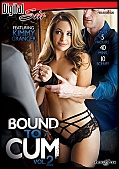 Bound To Cum 2 (2 DVD Set) (2017) (154529.19998)