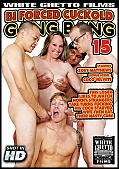 Bi Forced Cuckold Gang Bang 15 (2017) (154985.19998)