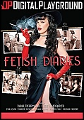 Fetish Diaries (2016) (157271.9)