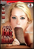Shane Diesel's So Big In My Mouth (2 DVD Set) (159662.10)