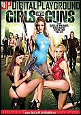 Girls with Guns (2018) (160124.8)
