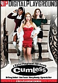 Cumless: A Digital Playground XXX Parody (2018) (161104.8)