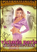Victoria Paris Screws The Stars (171632.98)