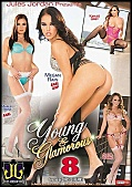 Young & Glamorous 8 (171798.8)