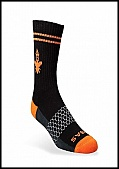 Bombas Men�s Socks Size Large (173225.100)