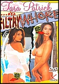 Tera Patrick AKA Filthy Whore (173754.50)