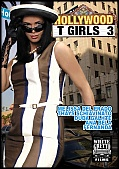 Hollywood T Girls 3 (2019) (176038.10)