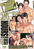 Packed With Pride 1 - 20 Hours (5 DVD Set) (187974.25)