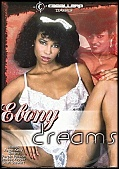 Ebony Dreams (Out of Print) (41083.44)