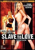 Slave to Love (42750.10)