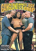 Gangland: White Boy Stomp 5 (45790.10)
