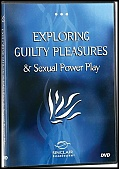 Enjoying Guilty Pleasure (46453.22)