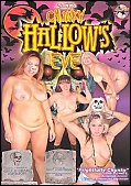 Buy Chunky HallowS Eve DVD