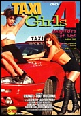 Taxi Girls 4 (48095.10)