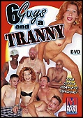 6 Guys and a Tranny (49067.8)