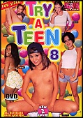 Try-A-Teen 8 (49087.8)