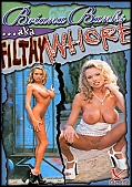 Briana Banks AKA Filthy Whore (49124.11)