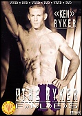 The Ryker Files (50204.9)