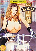 Bad Girls 6 (50265.9)
