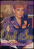 Nina Hartley's Guide to Oral Sex (51343.12)