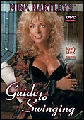 Nina Hartley's Guide to Swinging (51344.10)