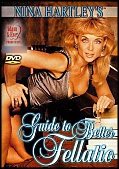 Nina Hartley's Guide to Better Fellatio (51351.10)