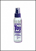 * Anti Bacterial Sex Toy Cleaner (52796.4)