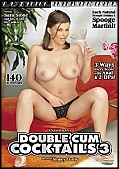 Double Cum Cocktails 3 (53104.13)
