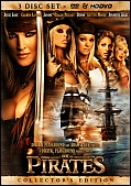 Pirates (3 DVD Set) (53969.57)