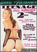 Teenage Jizz Junkies 2 (62658.9)