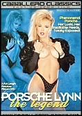Porsche Lynn The Legend