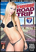 Transsexual Road Trip 7 (66450.14)