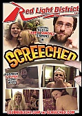 Screeched (2 DVD Set) (67407.8)