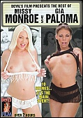 The Best Of Missy Monroe Vs Gia Paloma (67515.20)