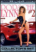 Porsche Lynn 2 (4 Pack Disc Set)