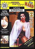 Swedish Erotica 4 Anal Superstars