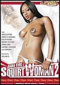 Jada Fire Is Squirtwoman 2 (71627.9)