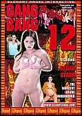 Gang Bang Angels 12 (71809.11)