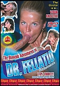 The Blowjob Adventures Of Dr. Fellatio 40 (71859.8)
