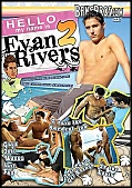 Evan Rivers 2 (72683.5)