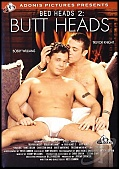 Bead Heads 2: Butt Heads (77125.6)