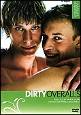 Dirty Overalls (77471.5)