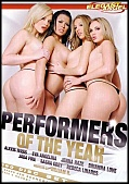 Performers of the Year (2 DVD Set ) (77745.10)